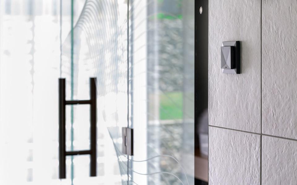 PH-Room-Comfort-Sensor-Slider-07.jpg