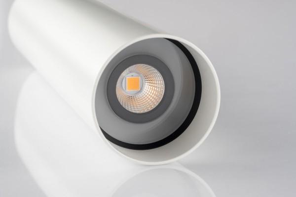 Világítás - Az otthonod fényei a hangulatodat is befolyásolják. A Loxone okos otthon egyedi élményt nyújt, hiszen tökéletes fényviszonyokat állíthatsz be a napszaktól, a kedvedtől és az alkalomtól függően. Tovább