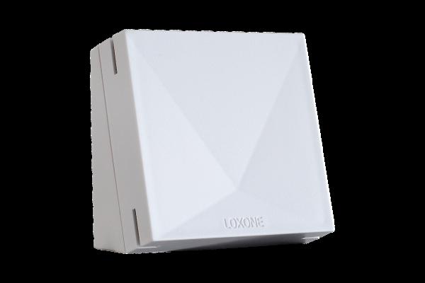Hőmérséklet - Amíg éjjel pihensz, a Loxone rendszere több száz feladatot elvégez a ház körül: meleget ad a hideg téli reggeleken és hűti a házat a forró nyári éjszakákon- automatikusan megfelelő hőmérsékleten tartja az otthonodat. Tovább