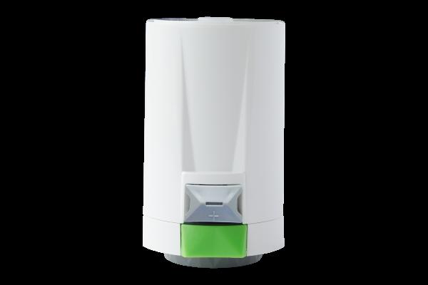 Energetika - A Loxone okos otthon tökéletesen osztja be a rendelkezésre álló energiát. Segít a saját termelésű energiáid maximális mértékű felhasználásban, miközben minden lehetséges módon spórol neked. Tovább