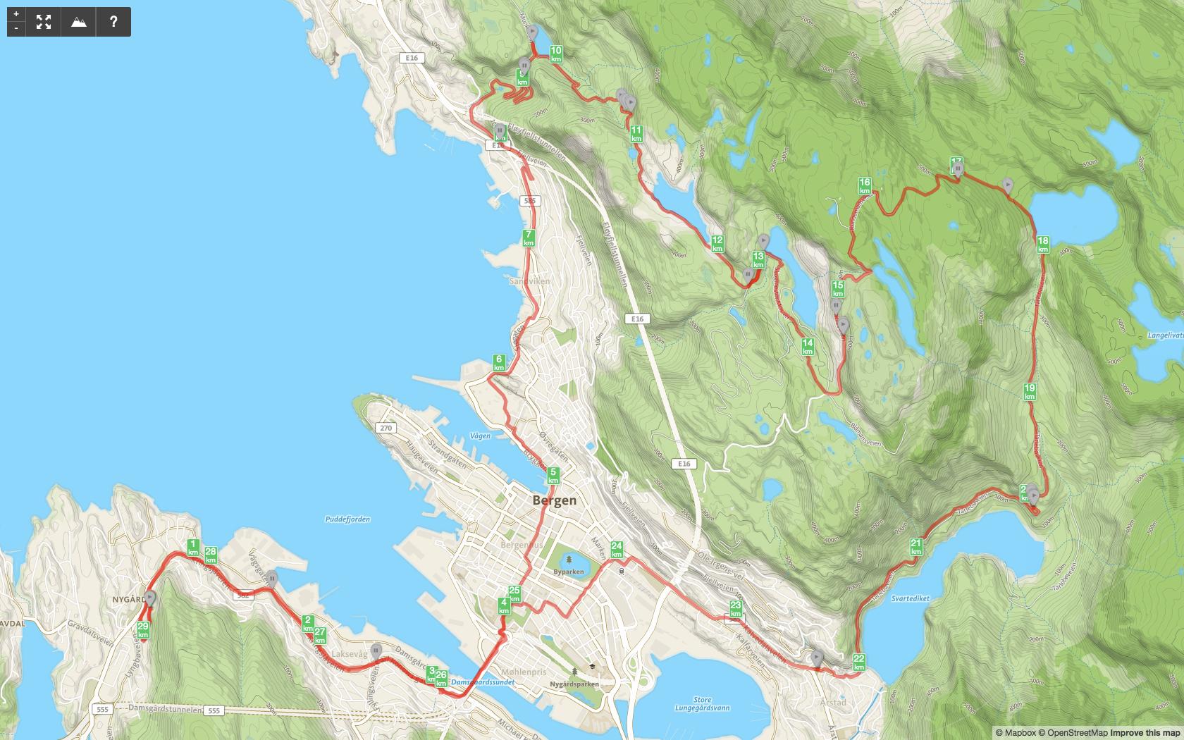 map_151229.jpg