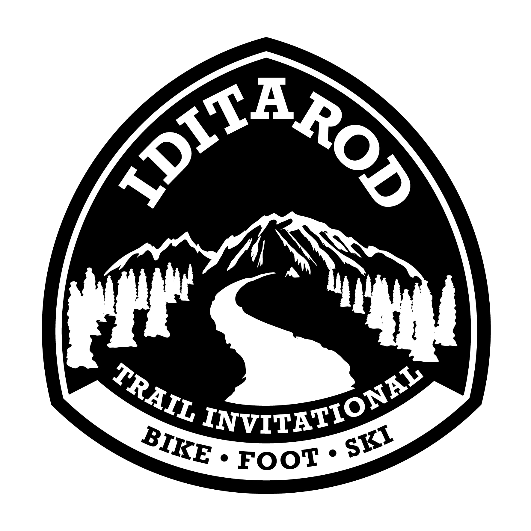 Iditarod Invitational Logo 01.jpg