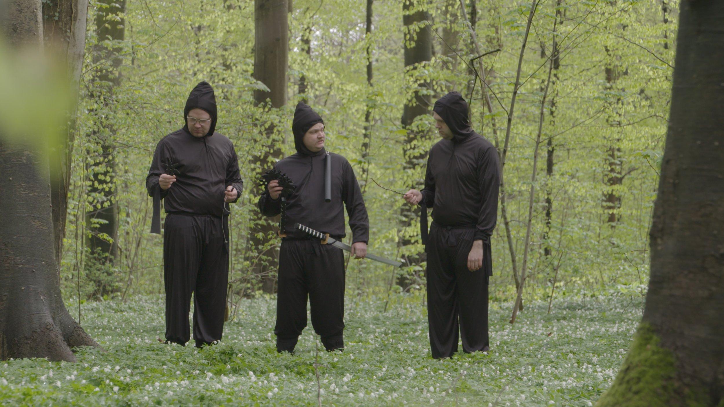 Ninjas - Skoven copy.jpg