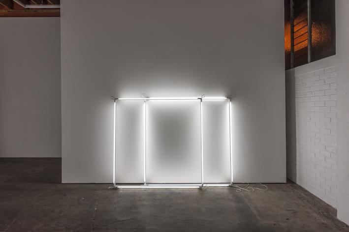 untitled (square)
