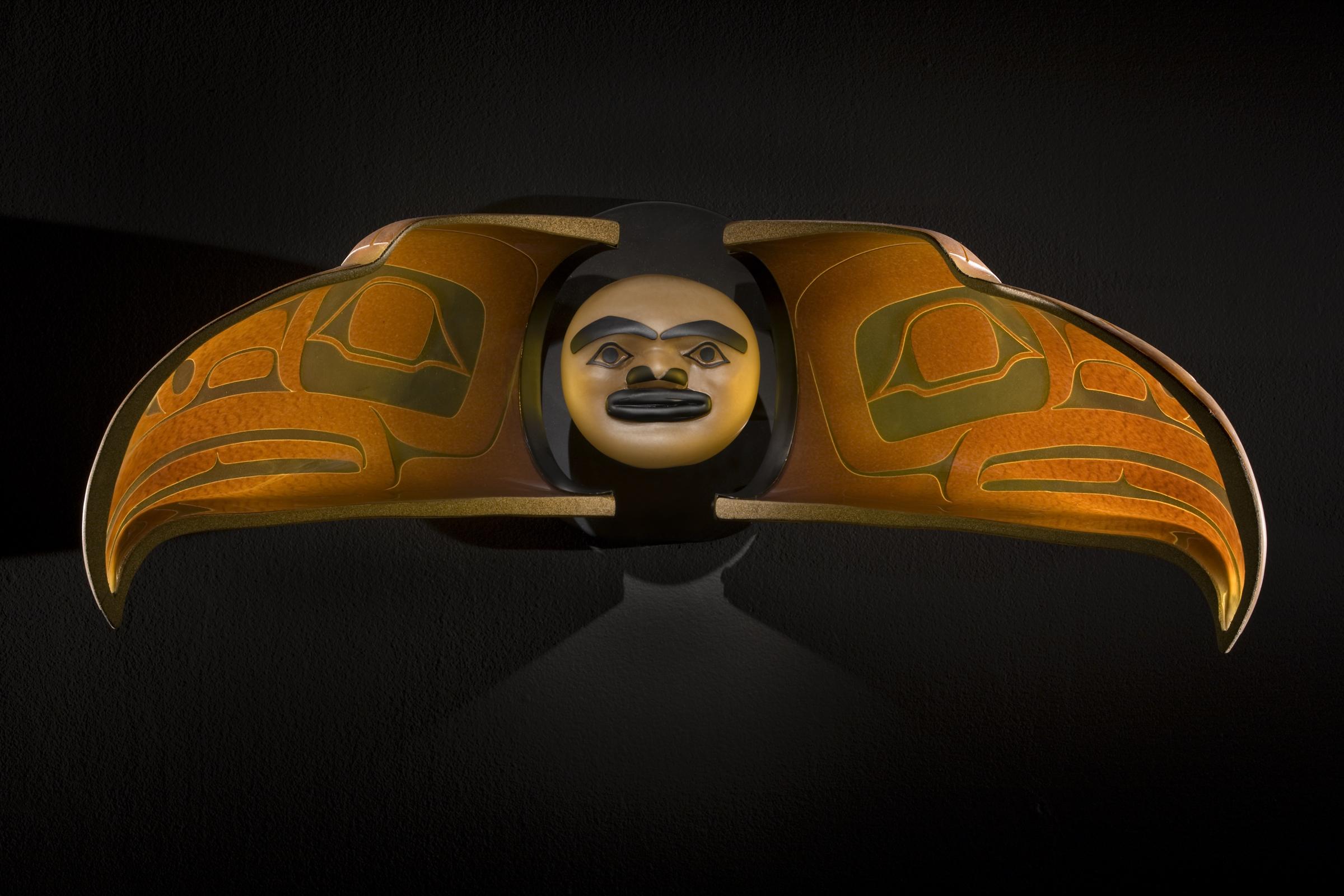 Eagle Transformation Mask.jpg