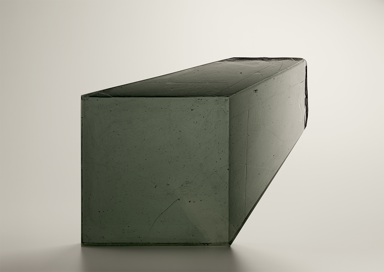 Kind of Cube 4