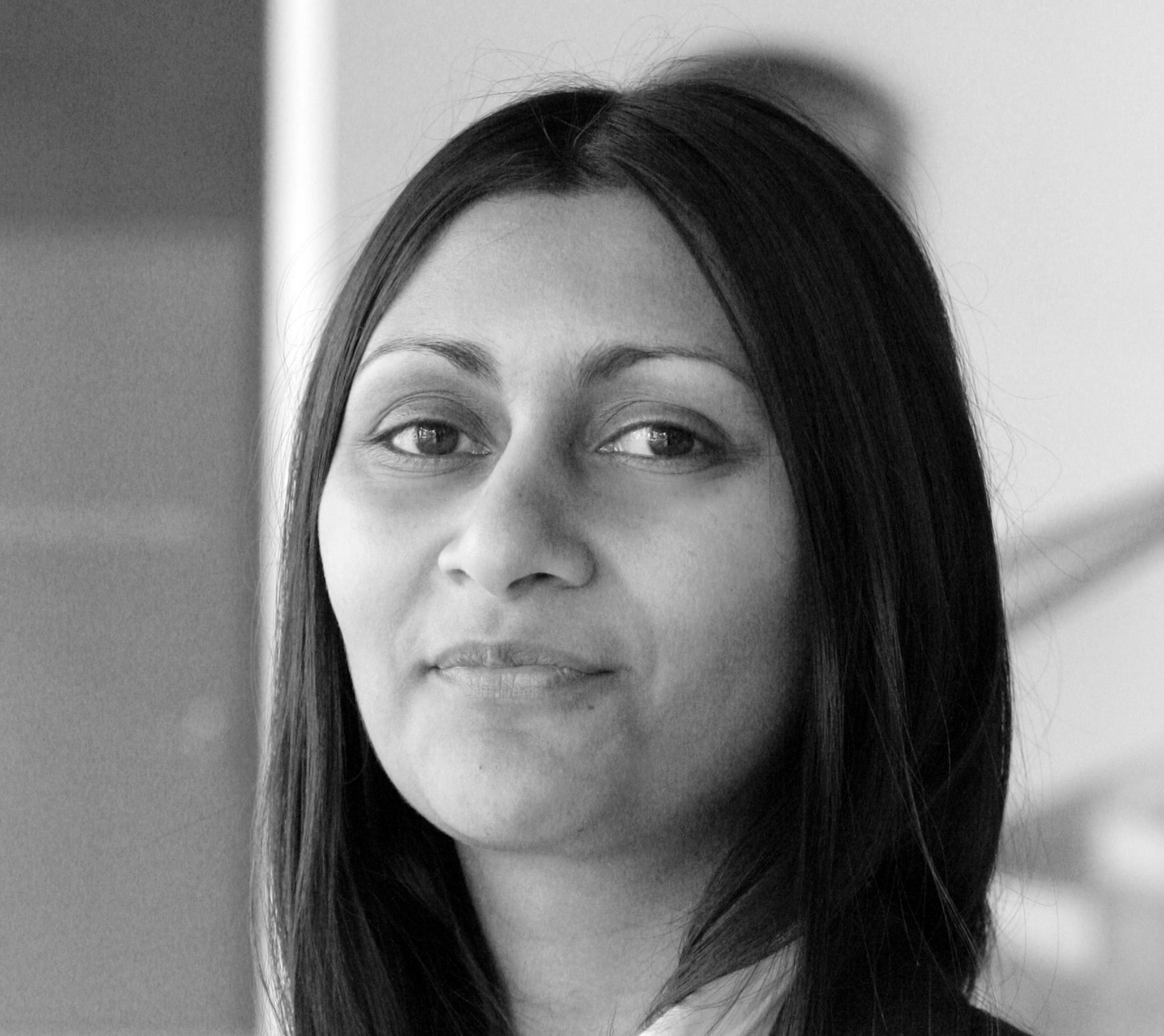 Prina Shah, Portrait, Aus Glass Conference 2015.jpg
