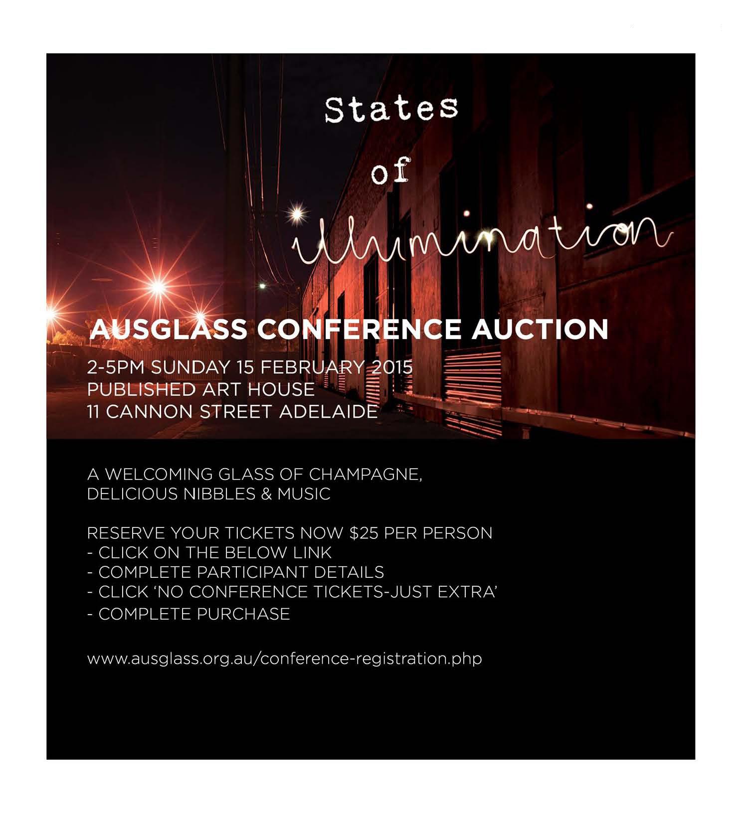 auction invite_Page_2.jpg