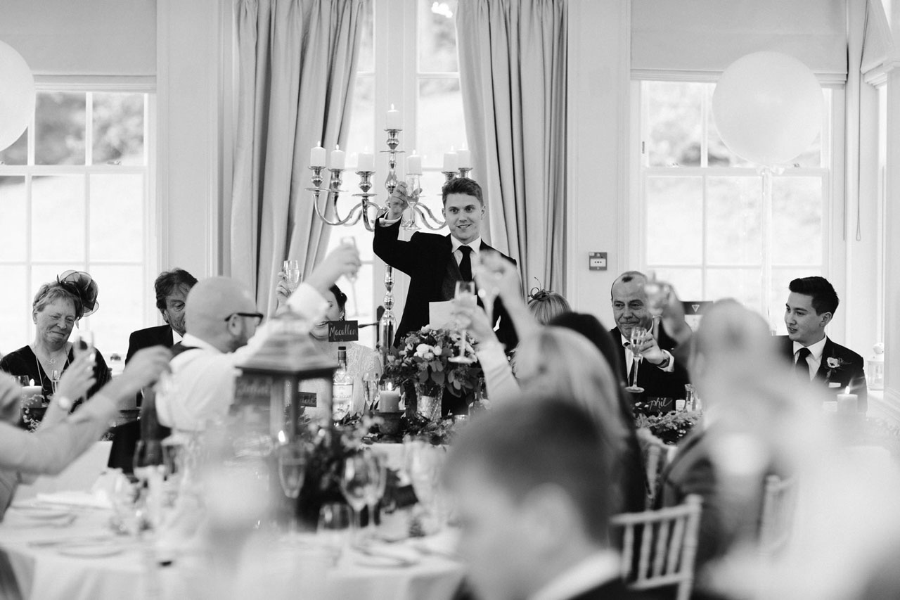 Glentrium-Estate-Wedding-Venue-Scotland-c&t5.jpg