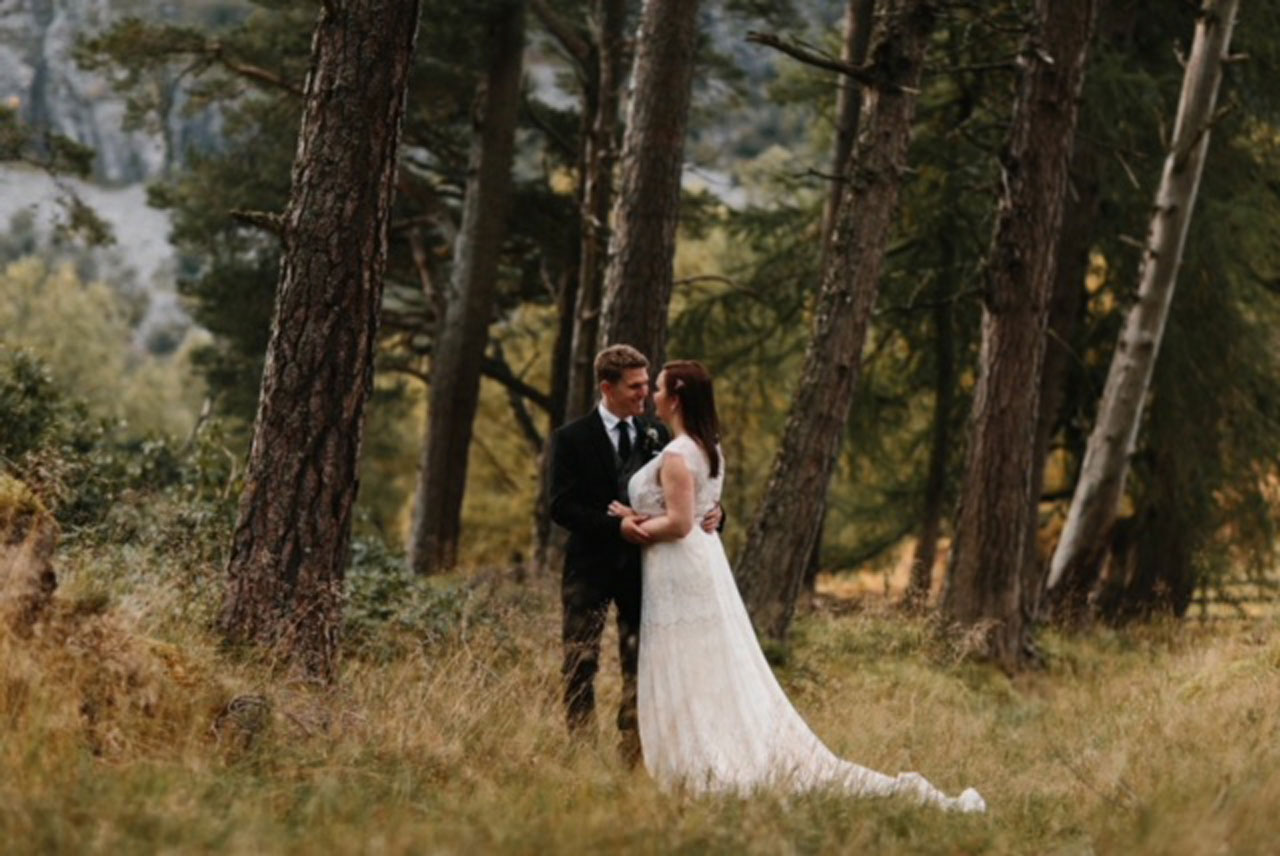 Glentrium-Estate-Wedding-Venue-Scotland-c&t4.jpg