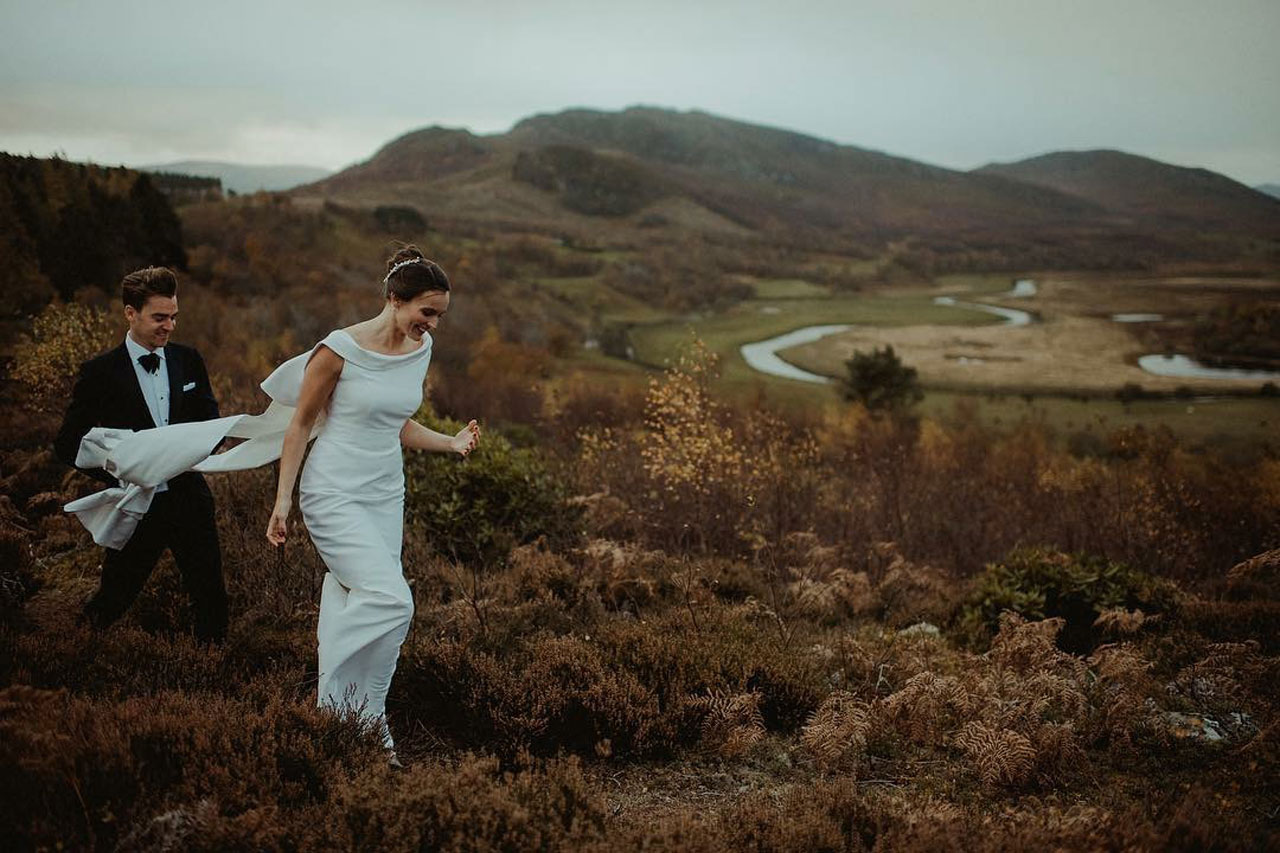 Glentrium-Estate-Wedding-Venue-Scotland-E&C2.jpg