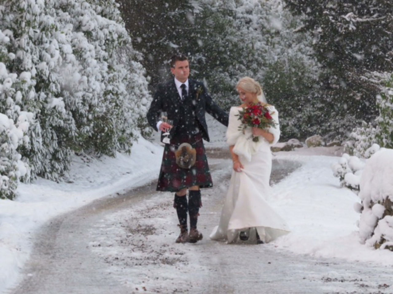 Glentrium-Estate-Wedding-Venue-Scotland-H&C1.jpg