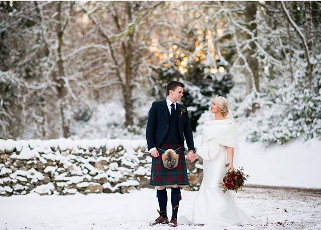 Glentrium-Estate-Wedding-Venue-Scotland-H&c5.jpg