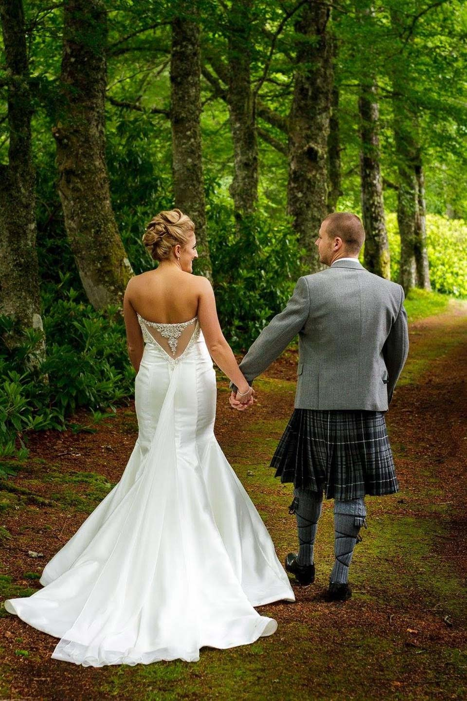 Glentrium-Estate-Wedding-Venue-Scotland-Jo-and-Greg1.jpg