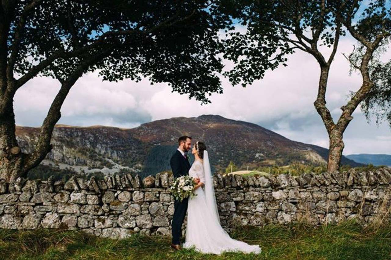 Glentrium-Estate-Wedding-Venue-Scotland-mhairi-and-duncan-exterior.jpg