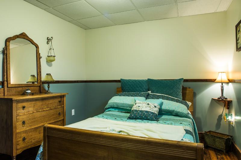 chambre no 3 maison verte (2).jpg