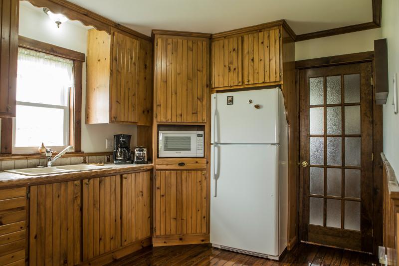 cuisine maison verte (2).jpg