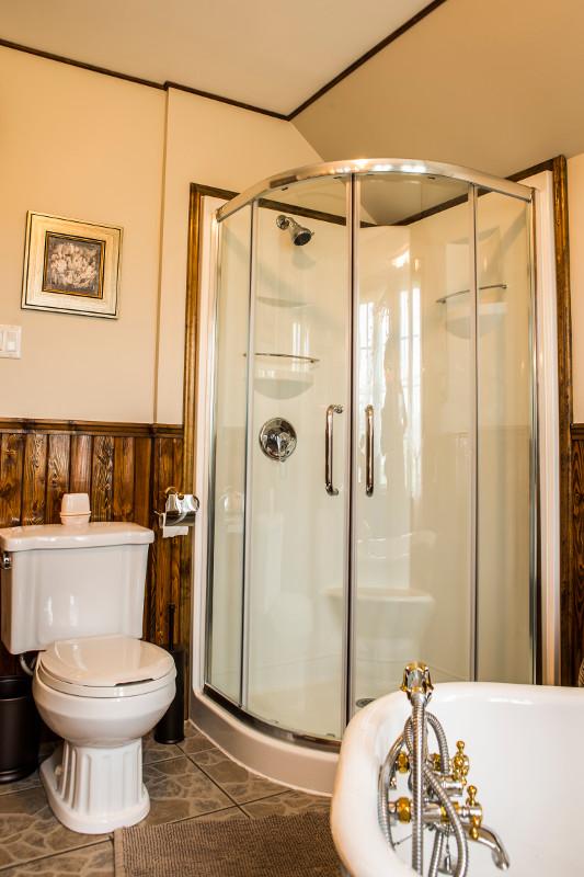 salle de bain maison verte (2).jpg