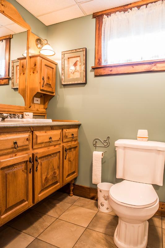 salle de bain no 2 maison verte.jpg