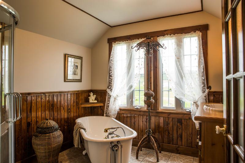salle de bain maison verte.jpg