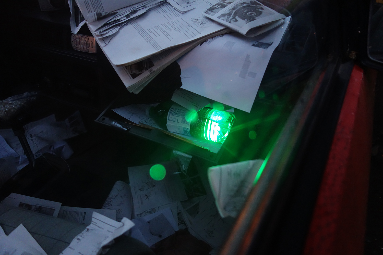 night-one-green.jpg