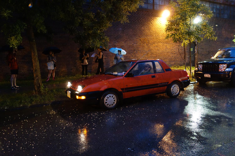 night-two-car2.jpg