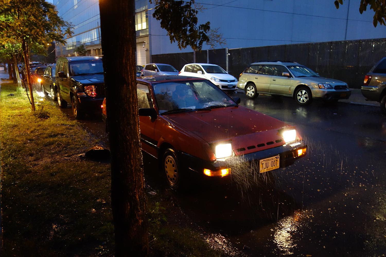 night-two-car.jpg