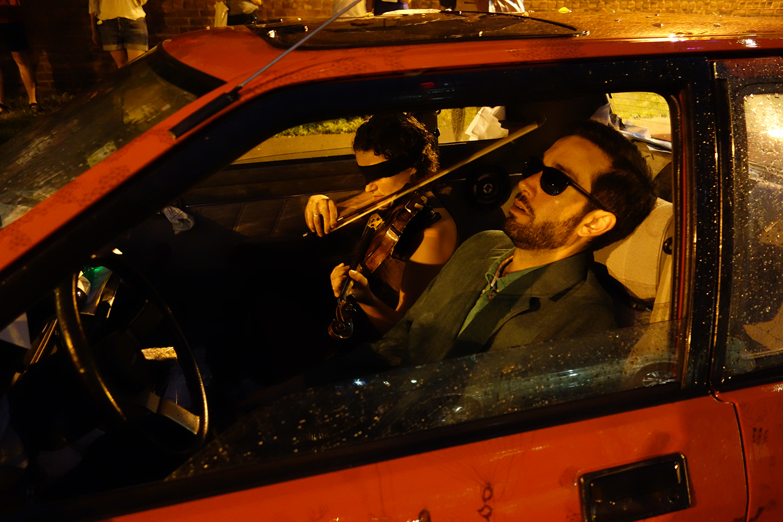 night-two-violinist2.jpg