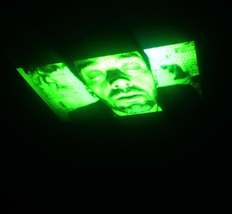 inside-green2.jpg