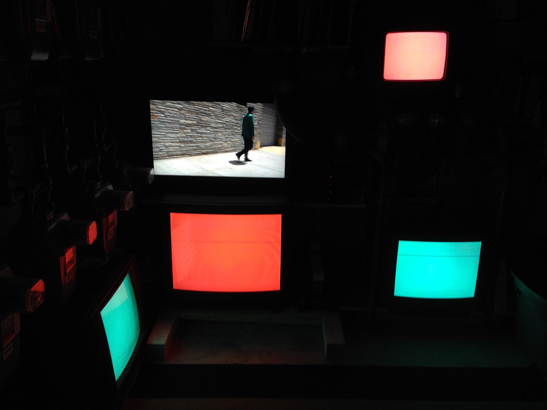 glasshouse-room5.jpg