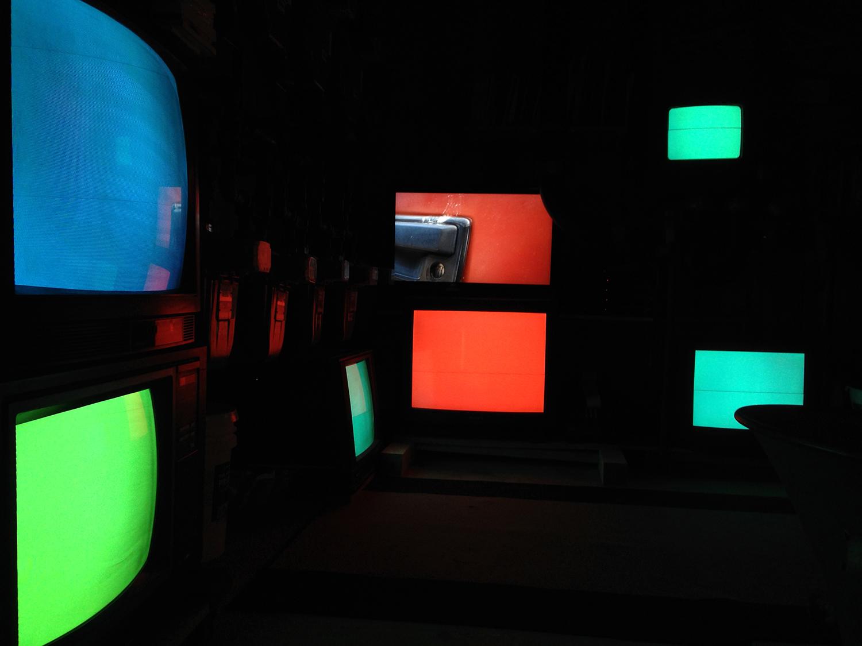 glasshouse-room6.jpg