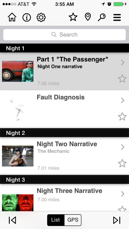 app-page2.jpg