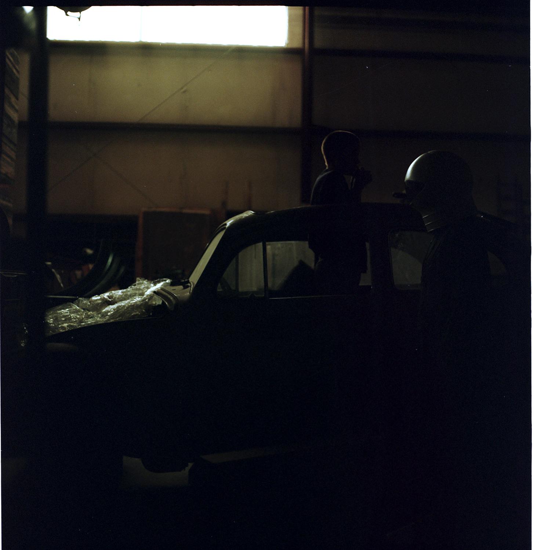 dark car.jpg