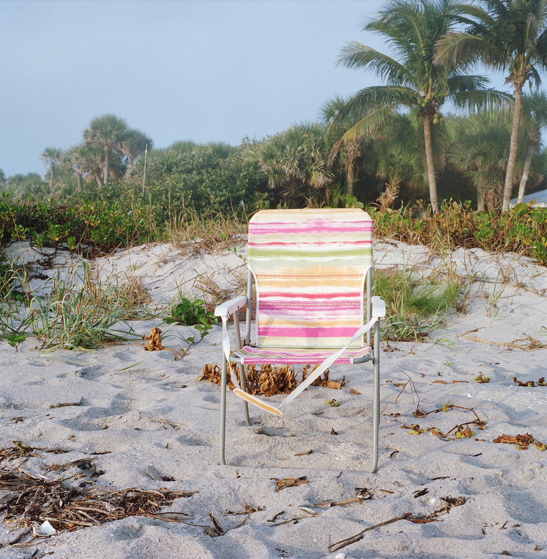 florida chair2.jpg