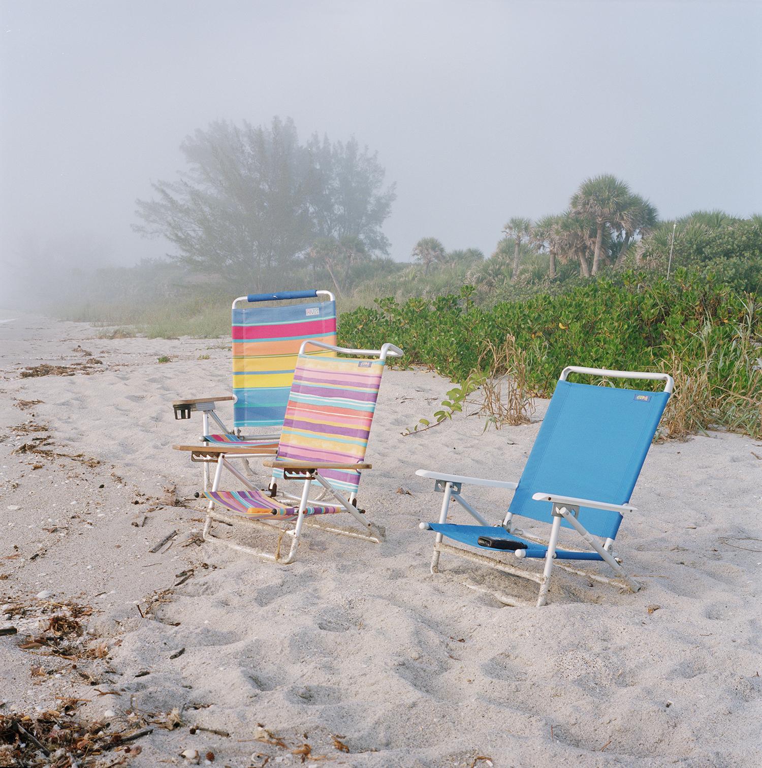 florida chairs 1.jpg