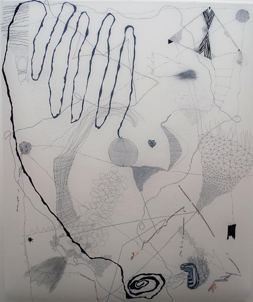 04Rerite, Large Drawing 4.JPG