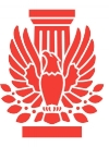 AIA LOGO RED.jpg