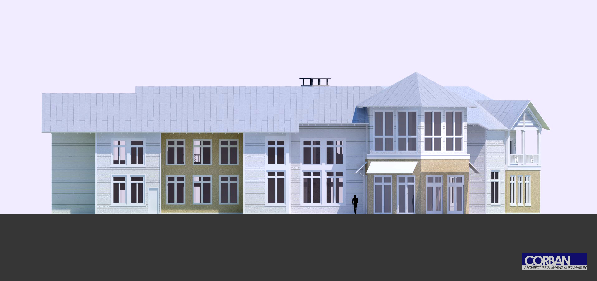 front elevation 1.jpg