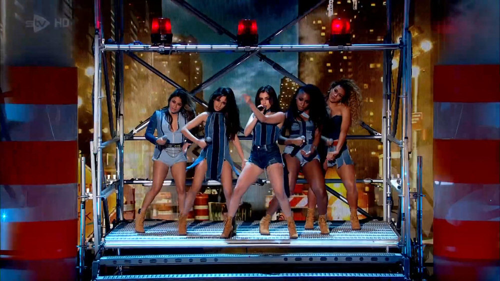Fifth+Harmony+-+Work+from+Home+02.jpg