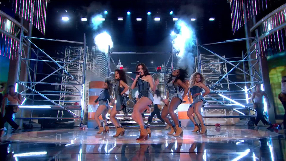 Fifth+Harmony+-+Work+from+Home+06.jpg