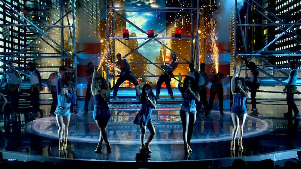 Fifth+Harmony+-+Work+from+Home+10.jpg