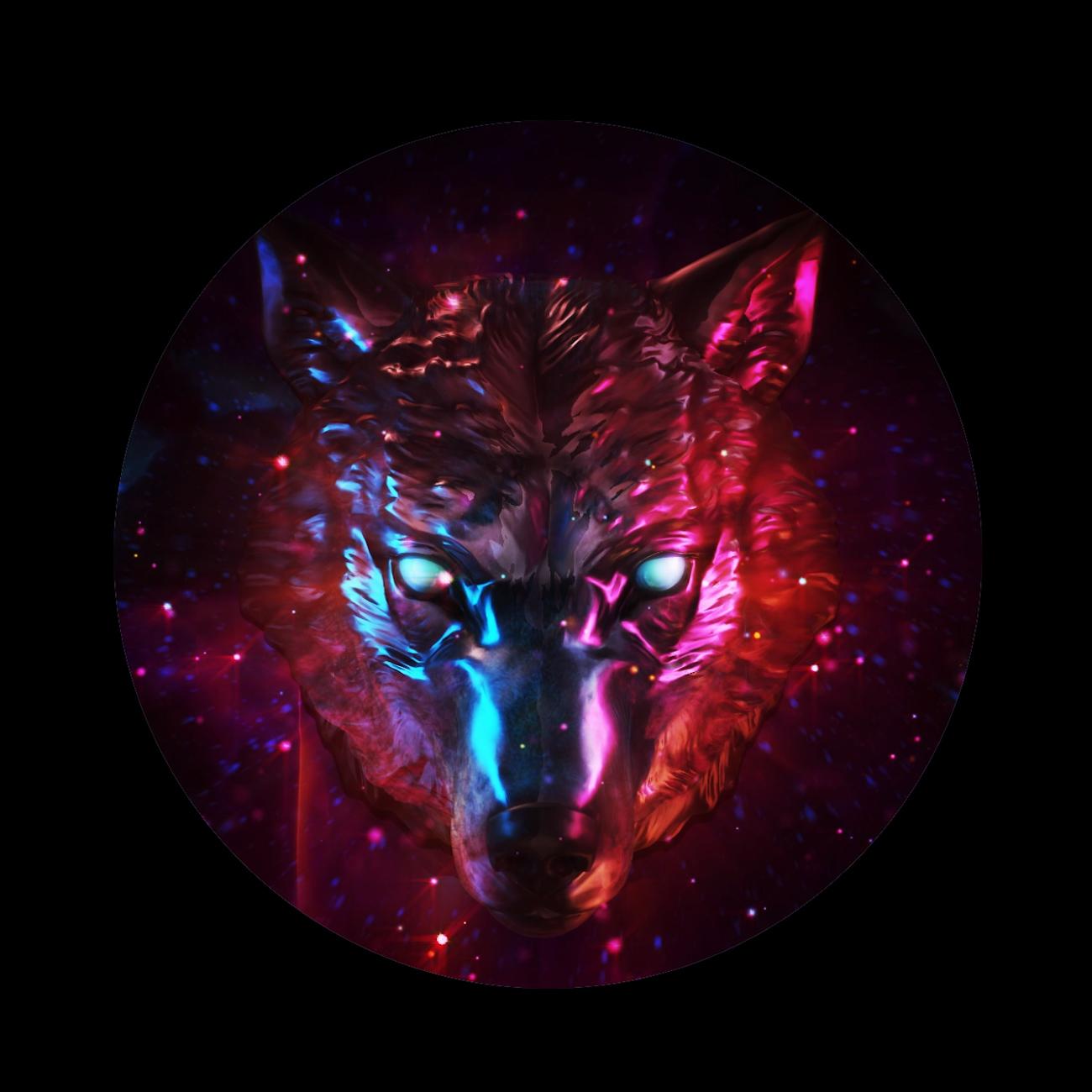 GraceDavies _Wolves_GFX 04.jpg