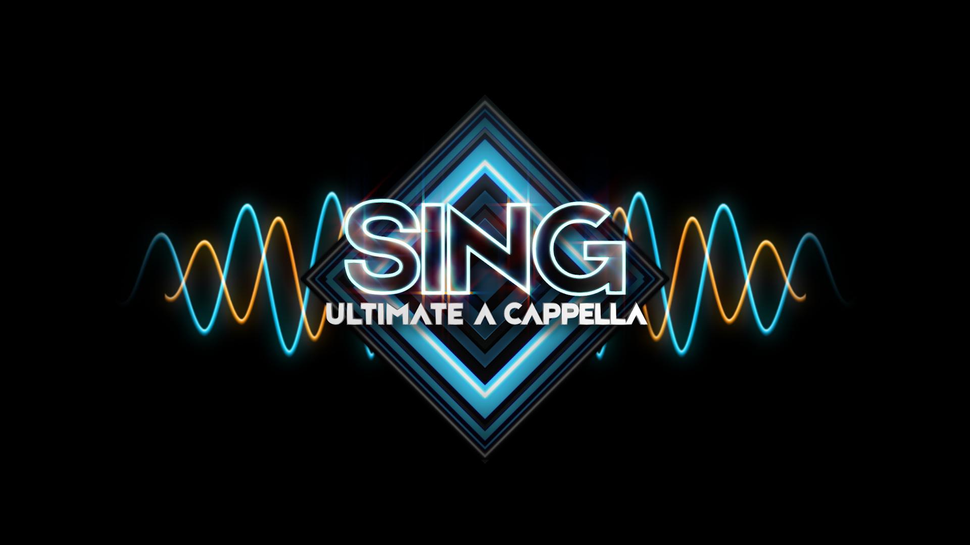 SING logo.jpg