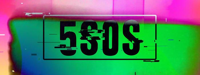 5SOS GFX  06_02800.jpg