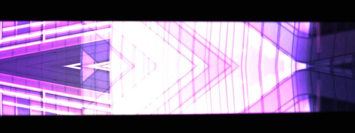 5SOS GFX  06_02813.jpg