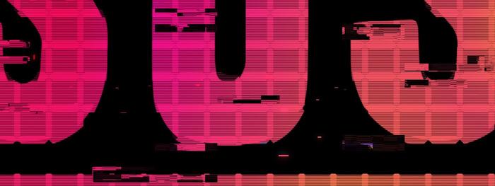 5SOS GFX  06_02831.jpg