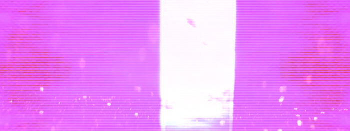5SOS GFX  06_02884.jpg