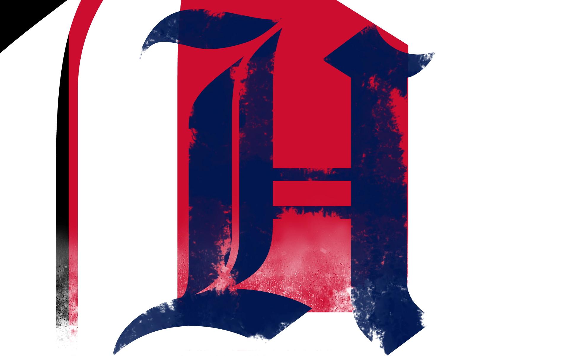 LH_Logo Reveal A_LogoWall_v03.00_00_34_03.Still002.jpg