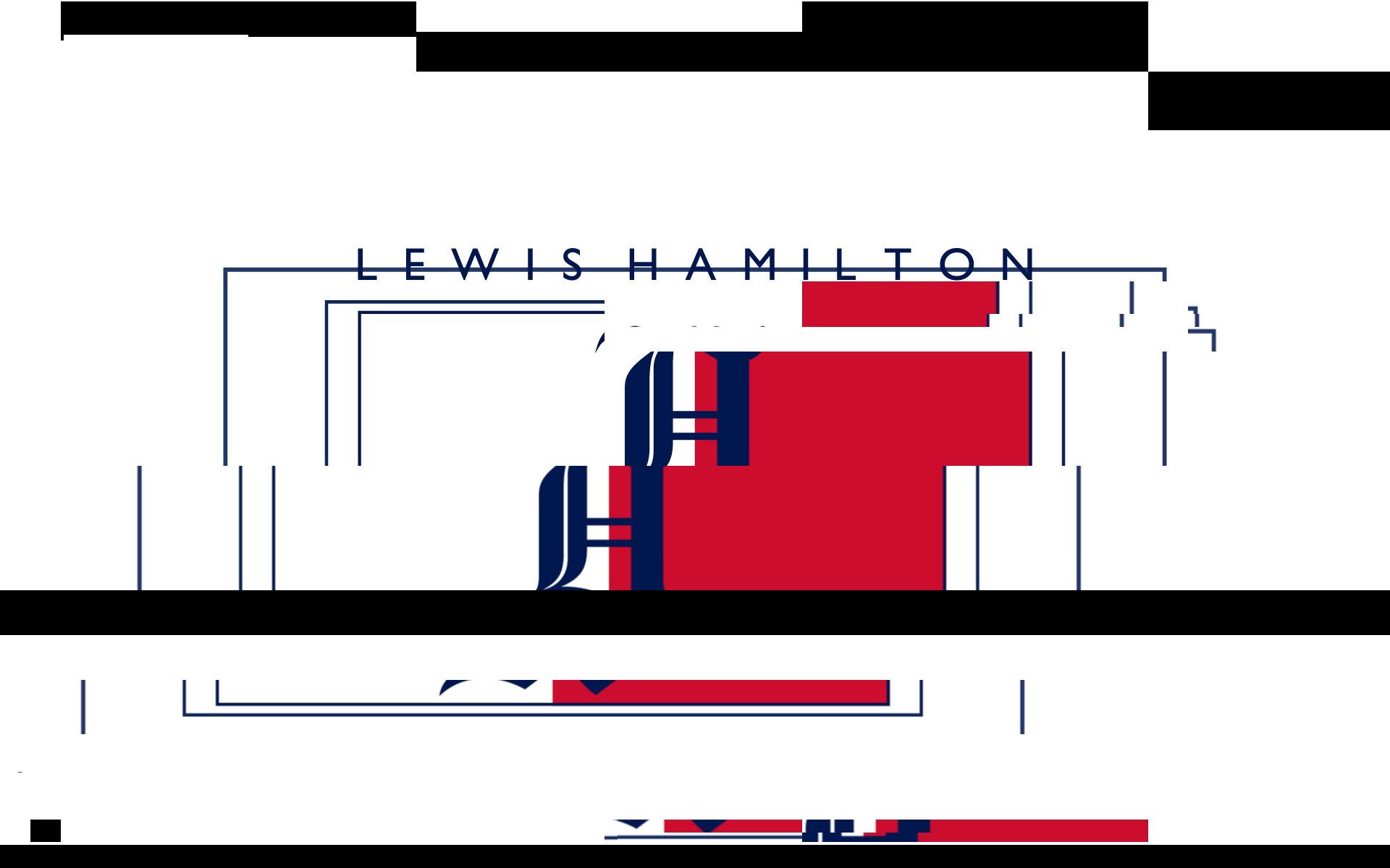 LH_Logo Reveal A_LogoWall_v03.00_00_38_29.Still008.jpg