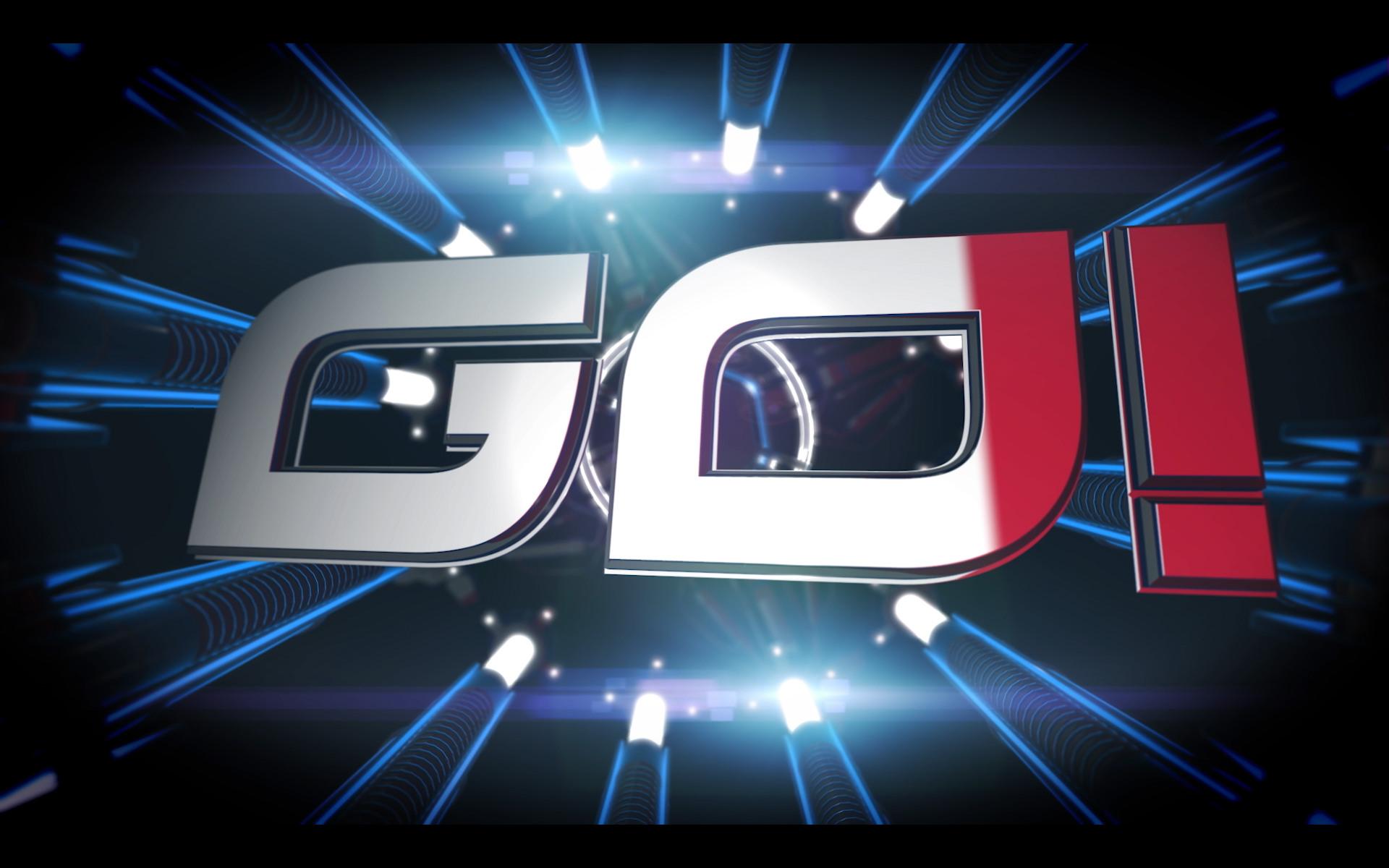 LH_Logo Reveal A_LogoWall_v03.00_04_14_06.Still009.jpg